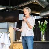 Cannabis Danmark 2. årsmøde (med video)
