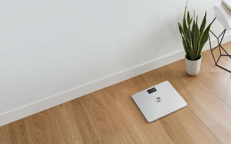 Overvejer du en WiFi vægt og har indopereret medicinsk pacemaker/DBS udstyr?