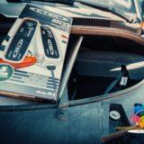 Står din bil hjemme grundet COVID-19 krisen?