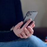 Apples iPhone 12 serie kan påvirke medicinsk udstyr